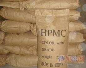广西省hpmc纤维素销售