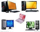 顺心回收单位公司旧电脑-台式机-笔记本电脑-网络设备回收等图片