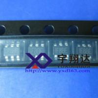 MP2359DJ-LF-Z电源管理IC原装