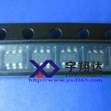 供应用于通信的MP2359DJ-LF-Z电源管理IC原装