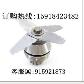 现磨豆浆机图片/现磨豆浆机样板图 (4)