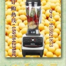 供应用于的广东万卓767升级版现磨豆浆机批发