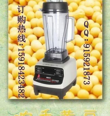 现磨豆浆机图片/现磨豆浆机样板图 (2)