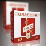 供应山东苹果醋
