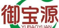 河南汇友食品有限责任公司