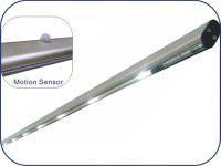 供应东莞家具专业LED感应衣通管灯图片