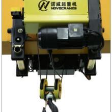 供应连云港电动葫芦,电动葫芦厂家,电动葫芦电话图片