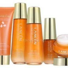 供应韩国化妆品进口,韩国化妆品进口清关代理图片