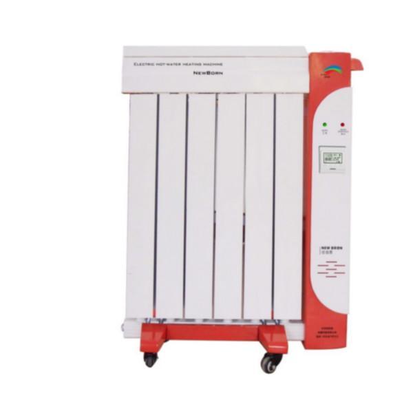 供应北京纽伯恩智能水电暖机