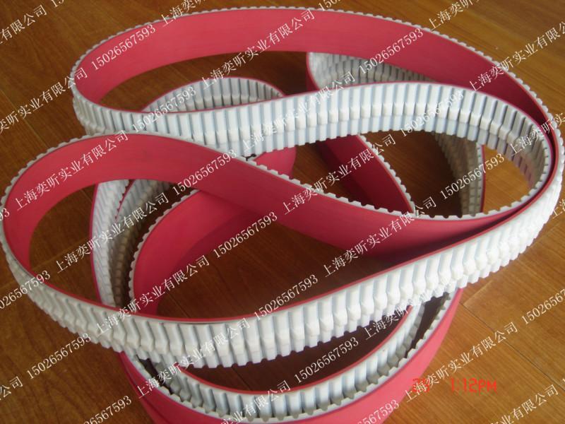 陶瓷擦釉机皮带陶瓷擦釉机海绵皮图片/陶瓷擦釉机皮带陶瓷擦釉机海绵皮样板图 (1)