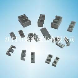 供应磁芯磁环磁材磁铁低价质优厂家生产