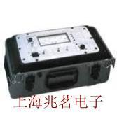 供应美国AEMC网络测试仪电缆长度测试仪