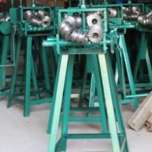 南昌市手动弯管机厂家价格13785692653小型手动弯管机图片