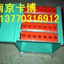 供应南京刀具柜,多功能刀具柜-13770316912