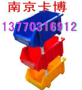 供应组立零件盒厂家,塑料零件盒又称塑料物料盒、塑料工具盒、塑料盒