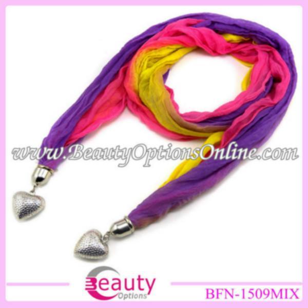 供应国际品牌精美时尚围巾