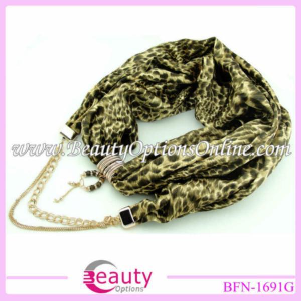 供应广州哪里有服饰围巾配饰?