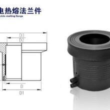 配件 配件电熔管件