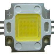 COB/10W集成光源/LED图片