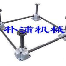 供应原装进口SUNIL.P.L.S螺旋升降台 螺旋升降平台批发