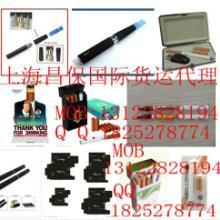 供应香港电子烟深圳上海空运电子烟运输图片