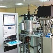供应微波等离子化学气相沉积系统 MPCVD system