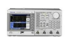 信号发生器 AFG2021 报价