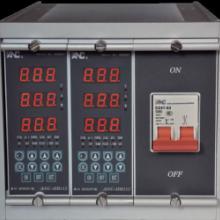 供应台湾ANC热流道控制器2点温控卡,控制器,温控器批发