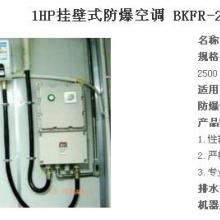 优质防爆电器厂新疆防爆电器厂除湿机