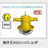 专卖新疆防爆灯厂防爆电器18699662882