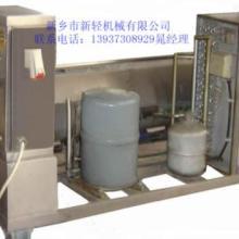 供应速冻机液体速冻机13937308929工作速度快,效率高