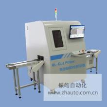 台州振皓手机镜头模组检测、检测设备、缺陷设备