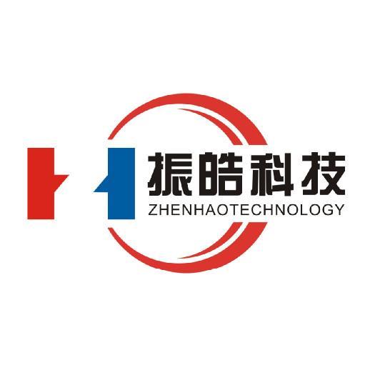 台州振皓自動化科技有限公司