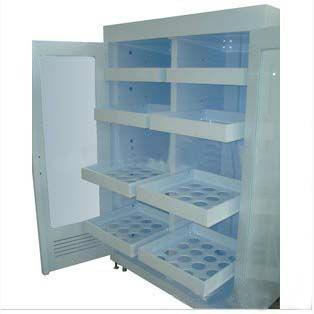 PP药品柜定制找哪家_耐酸碱柜价格_PP药品柜加工电话_药品柜厂家