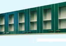 供应河南商丘实验室吊柜价格_实验室吊柜生产厂家_商丘实验室吊柜定做批发