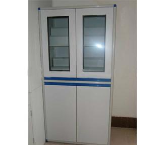 供应药品柜生产批发-武汉药品柜厂家直销-试剂柜质、优、价廉