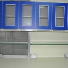供应实验室家具设计-郑州实验室更衣柜定制-郑州实验室吊柜、资料柜价格批发