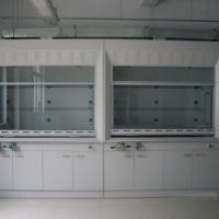 供应优质通风柜系统-通风柜安防系统-通风柜通风系统