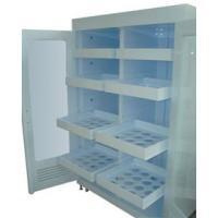 供应西安器皿柜生产厂家-西安器皿柜订制价格-西安器皿柜生产直销