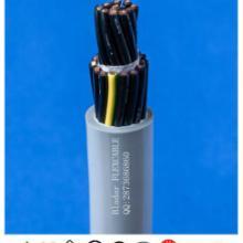 供应KAWEFLEX3225高柔性拖链电缆图片