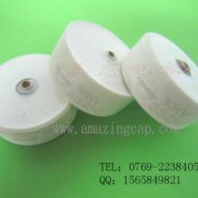 供应超高压50KV5000PF高压陶瓷电容批发