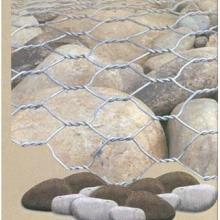 供应防自然灾害落石防护石笼网护垫