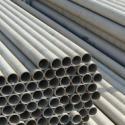 Q235直缝焊管133图片