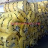 供應大量現貨供應玻璃棉卷粘