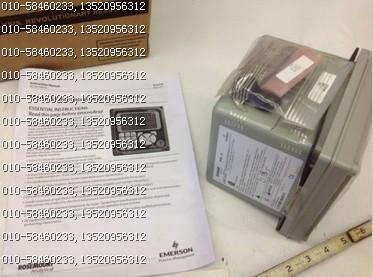 供应罗斯蒙特56型水质分析仪总代理,罗斯蒙特56型水质分析仪价格好