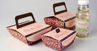 青岛/青岛月饼盒蛋糕盒西点盒青岛礼盒图片大全...