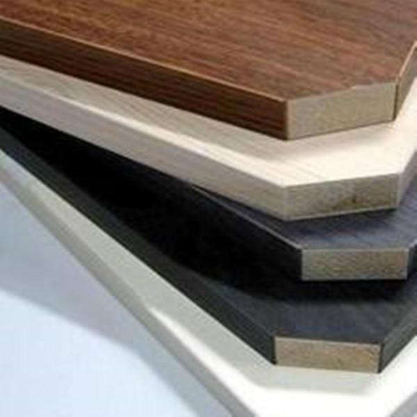 家具贴面板_家具贴面板供货商_供应密度板丨中国bergquist美国营销中心图片