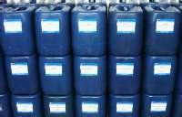 供应电气设备绝缘清洗剂