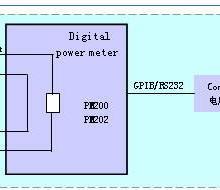 供应100KVA电工电器测试负载