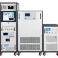 10KW逆变器测试系统图片